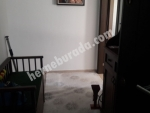 Kiralık 2+1  Giriş Kat   Antalya - Güzeloba  Kipa  Yakınında
