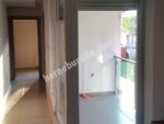 havuzlu kiralık 2500 lira - Yalı caddesi Antalya - Bahçe katı - 2+1
