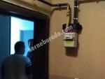 Tek Daire Fiyatına 2 Daire 365,000 TL Teracity Arkası Merkezi Konum Fener Mahallesi Antalya