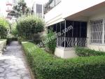 Satılık Akıllı Daire Eski Lara Yolu 115 M2  Bahçe  Katı  Lux -  Bakmadan Geçme