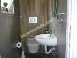 2+1 Günlük ve haftalık Kiralık özel Plajlı  Eşyalı Daire - Örnekköy Antalya  110 Dolar