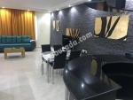 4+1 VIP Dubleks Günlük Kiralık  Lara Turizm Yolu Üzeri  Havuzlu ve Plaja Yakın - 120 Dolar