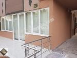 Antalyada 1+1 FENER MAH SATILIK KİRACILI   285,000 TL