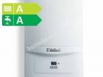 9 TAKSİT Vaıllant Vuw 236/7-2 Ecotec Pure Tam Yoğuşmalı Kombi
