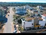 Satılık Villa Lara Antalya Triplex 4 oda 260 m2 330,000 USD