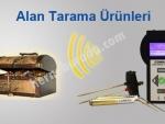 Conrad Lrl Alan Tarama
