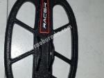 Makro Racer Serilerine 28cm Başlık Sıfır