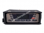 DETECH SSP 5100G PI Sistemli (Pulse Induction Sys. ) DEFİNE DEDEKTÖRÜ