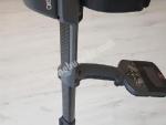 Minelab Ctx 3030 (28cm+40cm Başlık+Coss Kulaklık+Batarya+Şarj Aleti+Boş Pil Kutusu) 2.El