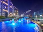 1+1 Satılık Sıfır Apartman Dairesi - Küçük Çekmece istanbul 135,000 USDden başlayan
