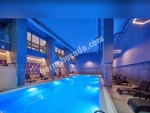 2+1 Satılık Sıfır Apartman Dairesi - Küçük Çekmece istanbul 179,000 USD den başlayan