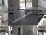 1+1  Daire  Sıfır Bina  Kiralık  - Güzeloba Antalya - Giriş Katı