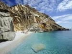 Midilli Adası 2 Gece 3* Konaklama - Ayvalık Çıkışlı - Fribot ile  699 TL kişi Başı  Her Gün