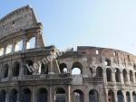 Güney İtalya ve Roma Turu İstanbul Çıkışlı Konaklama 3* ve 4* --- 4 gün 3 gece  Pegasus