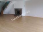 Döşemealtı Satılık 300 M2 Villa 4+1 Garajlı+Güvenlili - havuzlu- site içinde fiyat 1,950,000