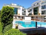 Kaçırılmaz Fırsat Acil 2+1 Daire Güzelobada 370,000 TL  1.katta - Muratpaşa Antalya